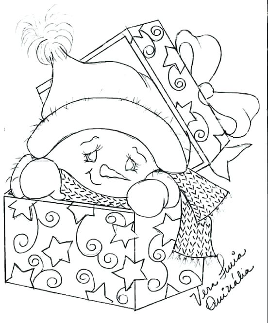 552x666 Charming Yankees Coloring Pages Charming Coloring Pages Logo