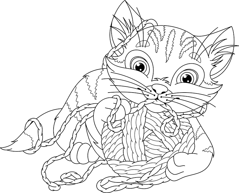 816x661 Disney Coloring Pages Page Of Got Coloring Pages
