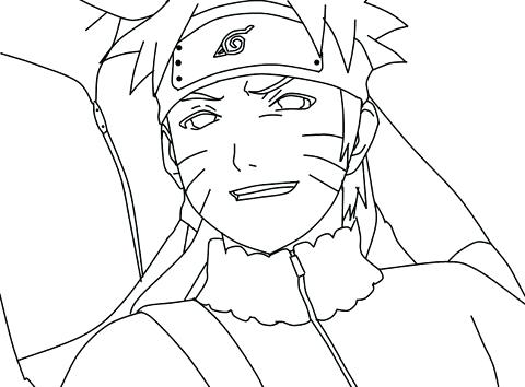 480x354 Itachi Coloring Pages Y Is For Yarn Coloring Page Itachi Uchiha