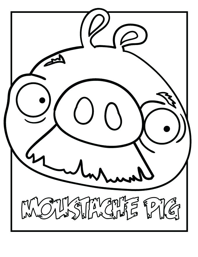 680x880 Angry Birds Coloring Pages Free Angry Birds Angry Bird Game