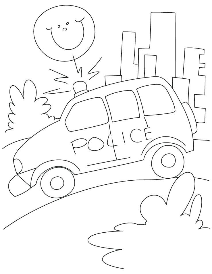 738x954 Road Coloring Page Brick Coloring Page Worker With Trowel Coloring