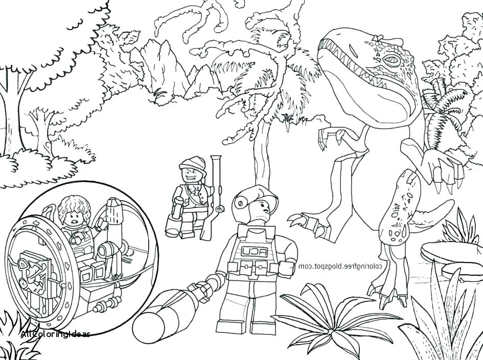 945x705 Sick Brick Coloring Pages Brick Coloring Page Three Little Pigs