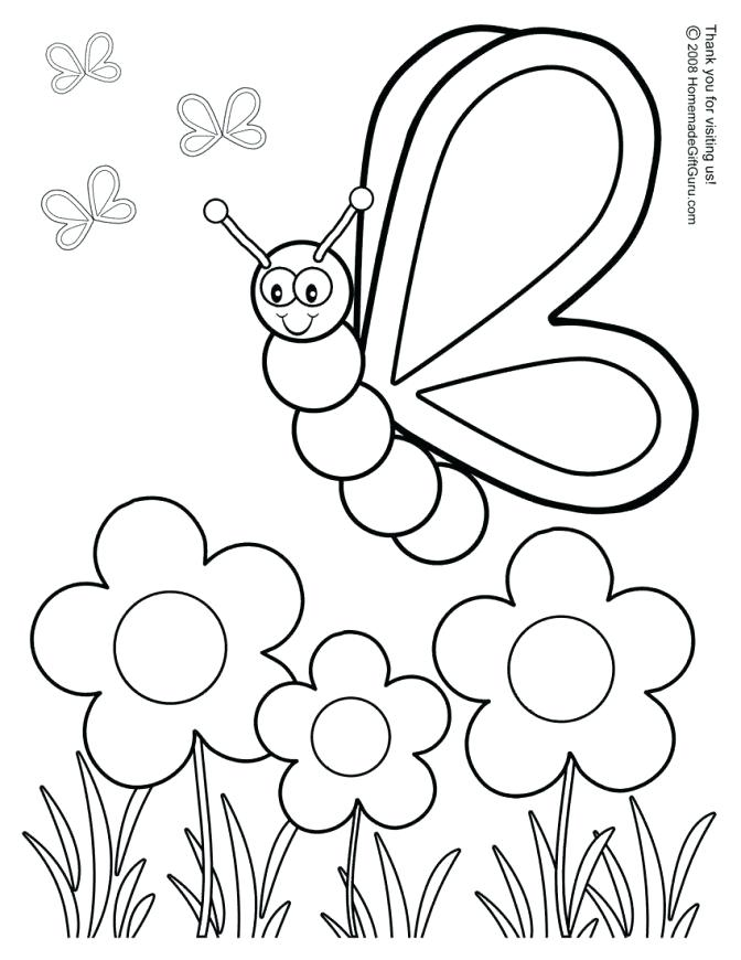 672x870 Yellow Coloring Page Yellow Coloring Pages Ant Man Yellow Jacket
