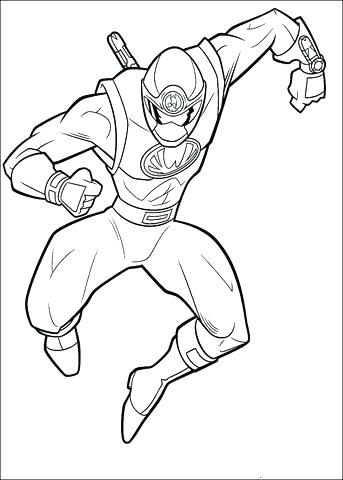 343x480 Yellow Coloring Page Yellow Coloring Pages Coloring Page School