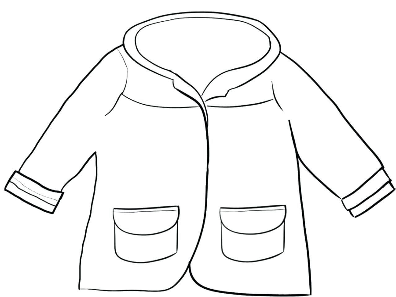 1280x960 Template Coat Template Size Yellow Jacket Marvel Coloring Page