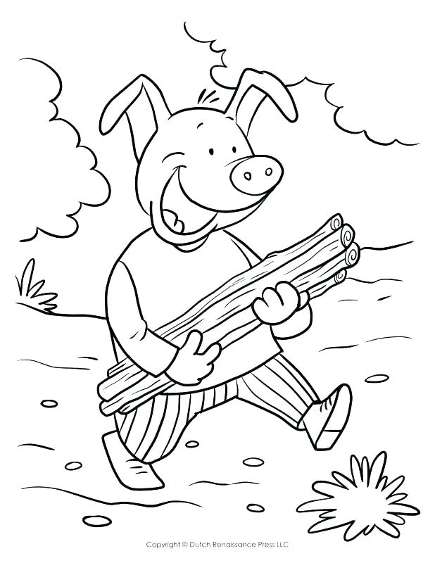 618x800 Coloring Sheet Yellow Brick Coloring Page Sick Coloring Pages