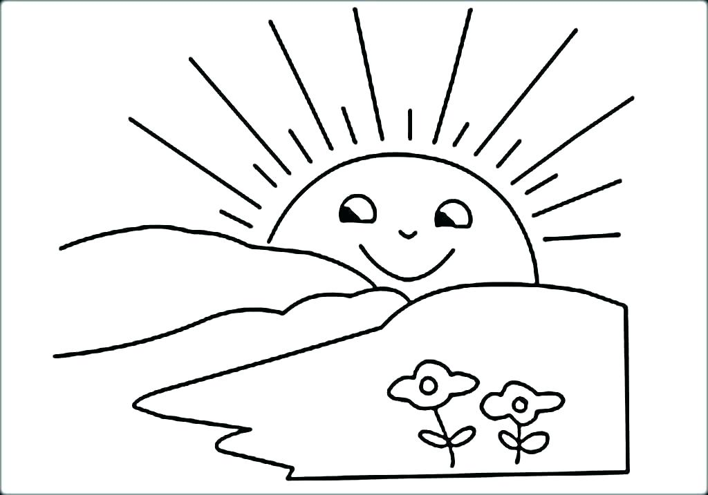 1024x717 Coloring Sheet Yellow Limited Submarine Coloring Pages Yellow