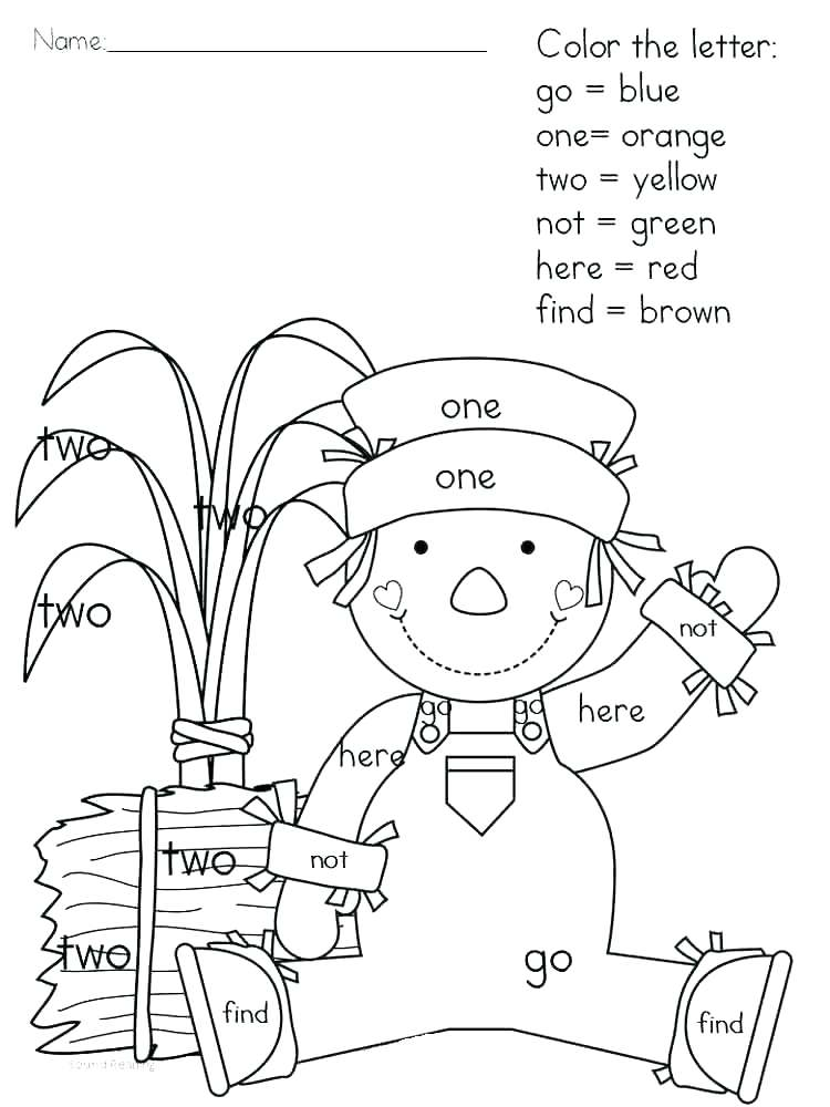 750x1000 Coloring Sheet Yellow The Chick Is Yellow Coloring Page Yellow