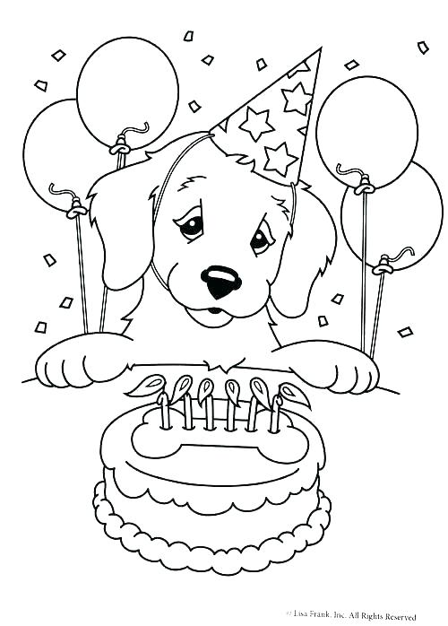 500x698 Yellow Lab Coloring Pages Yellow Lab Coloring Pages Black Lab