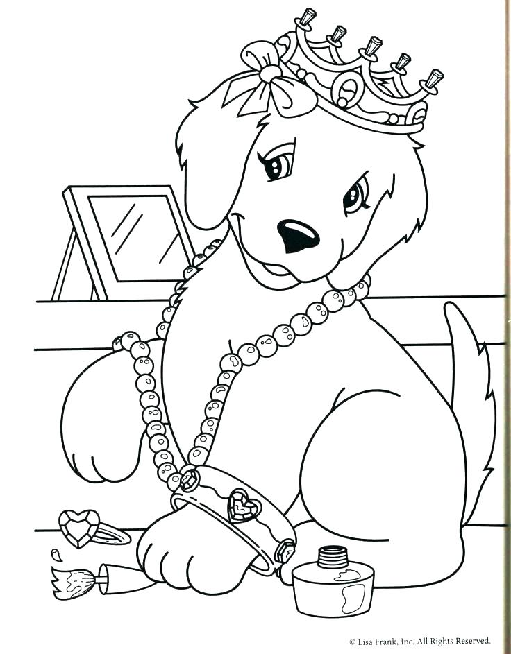 736x943 Black Lab Coloring Pages Lab Puppy Coloring Pages New Yellow Page
