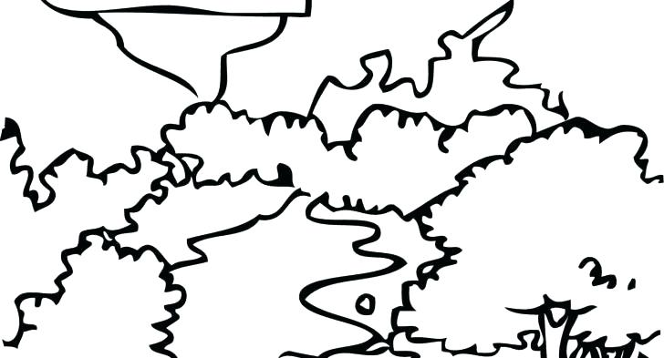 728x393 Park Coloring Page Coloring Pages Full Size Of Park Coloring Pages
