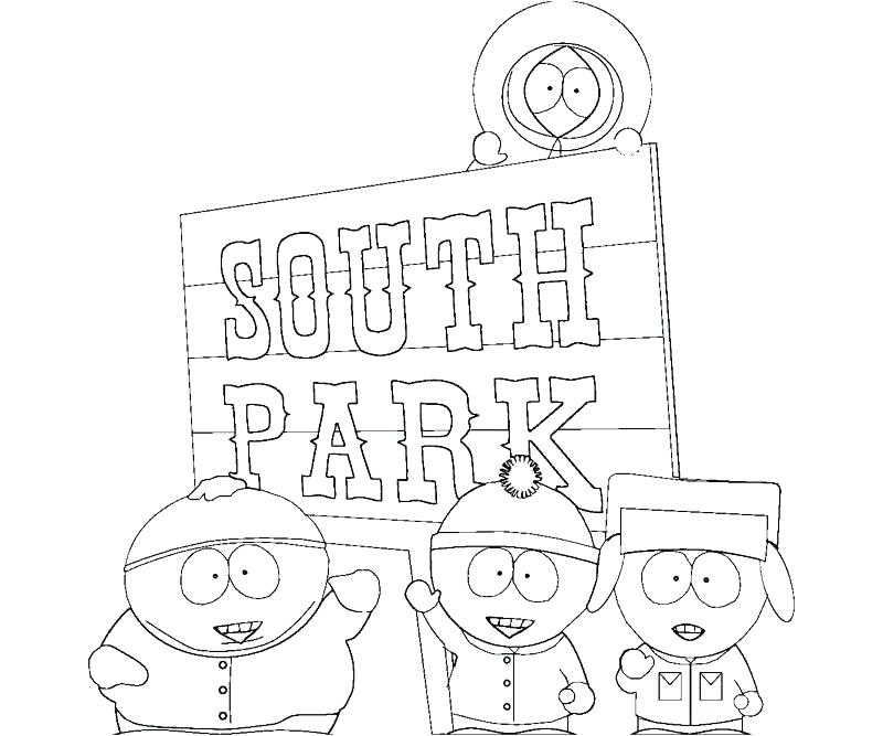 800x667 Park Coloring Page Yellowstone National Park Coloring Pages
