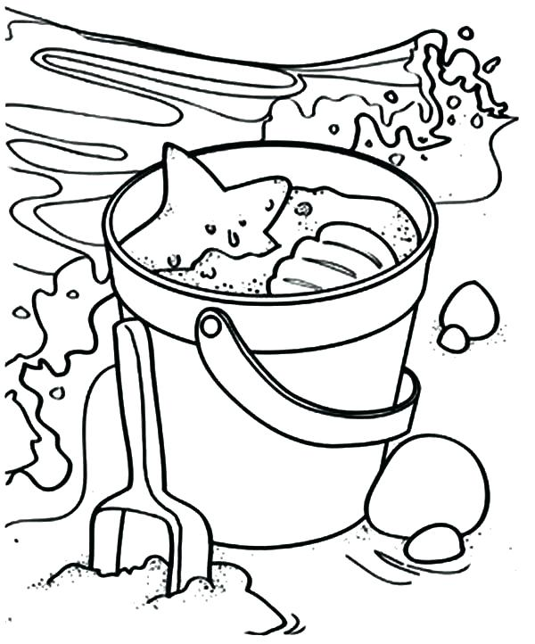 600x722 Yellowstone National Park Coloring Pages Coloring Sheets Park