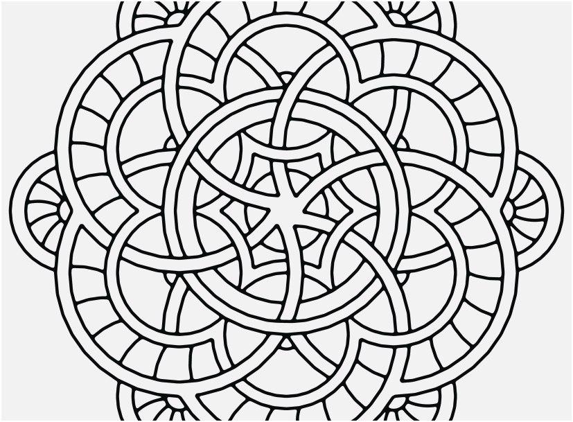 827x609 Printable Coloring Pages Yin Yang Design Mandala Coloring Pages