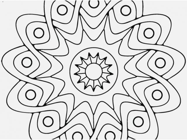 640x480 Printable Coloring Pages Yin Yang Pic Coloring Page Mandala Yin