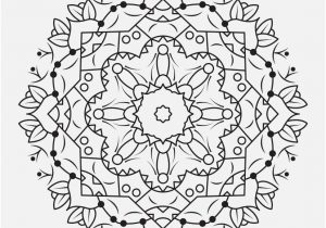 300x210 Printable Coloring Pages Yin Yang Concept Yin Yang Coloring Pages