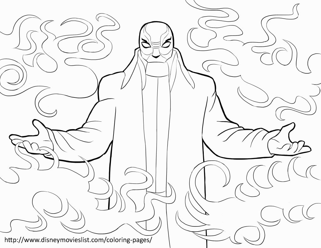 1024x791 Wealth Baymax Coloring Pages Big Hero Yokai