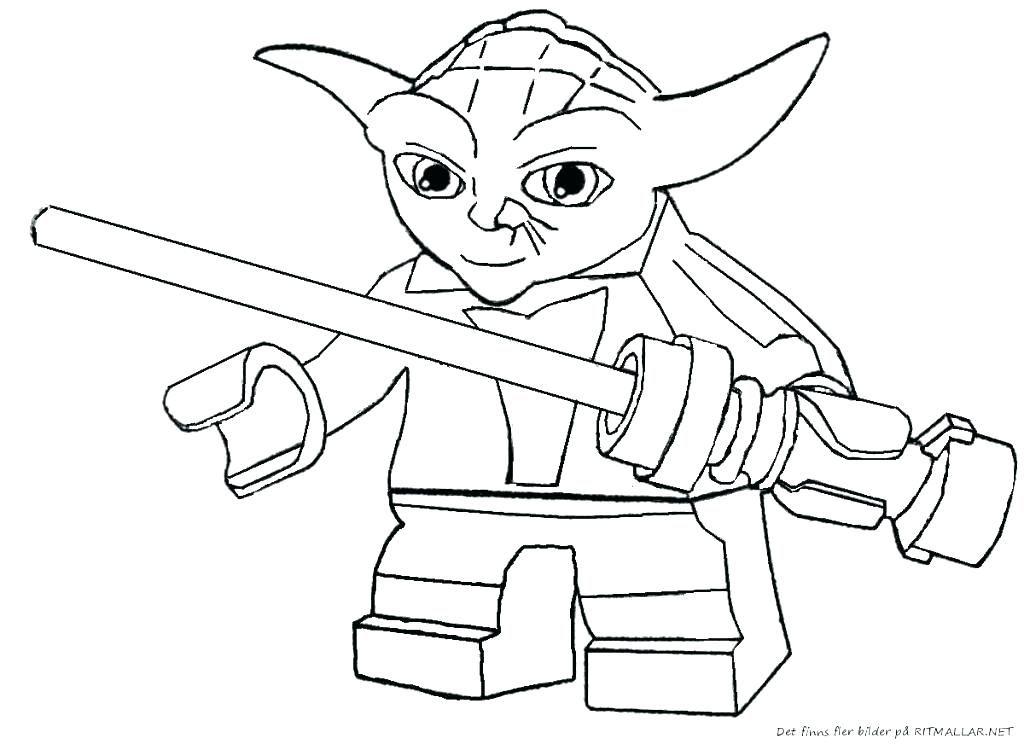 1024x744 Yoda Coloring Page Coloring Pages Coloring Pages Coloring Pages