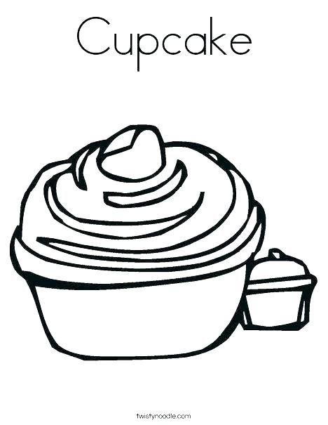 468x605 Frozen Yogurt Coloring Pages Yogurt Coloring Pagesects