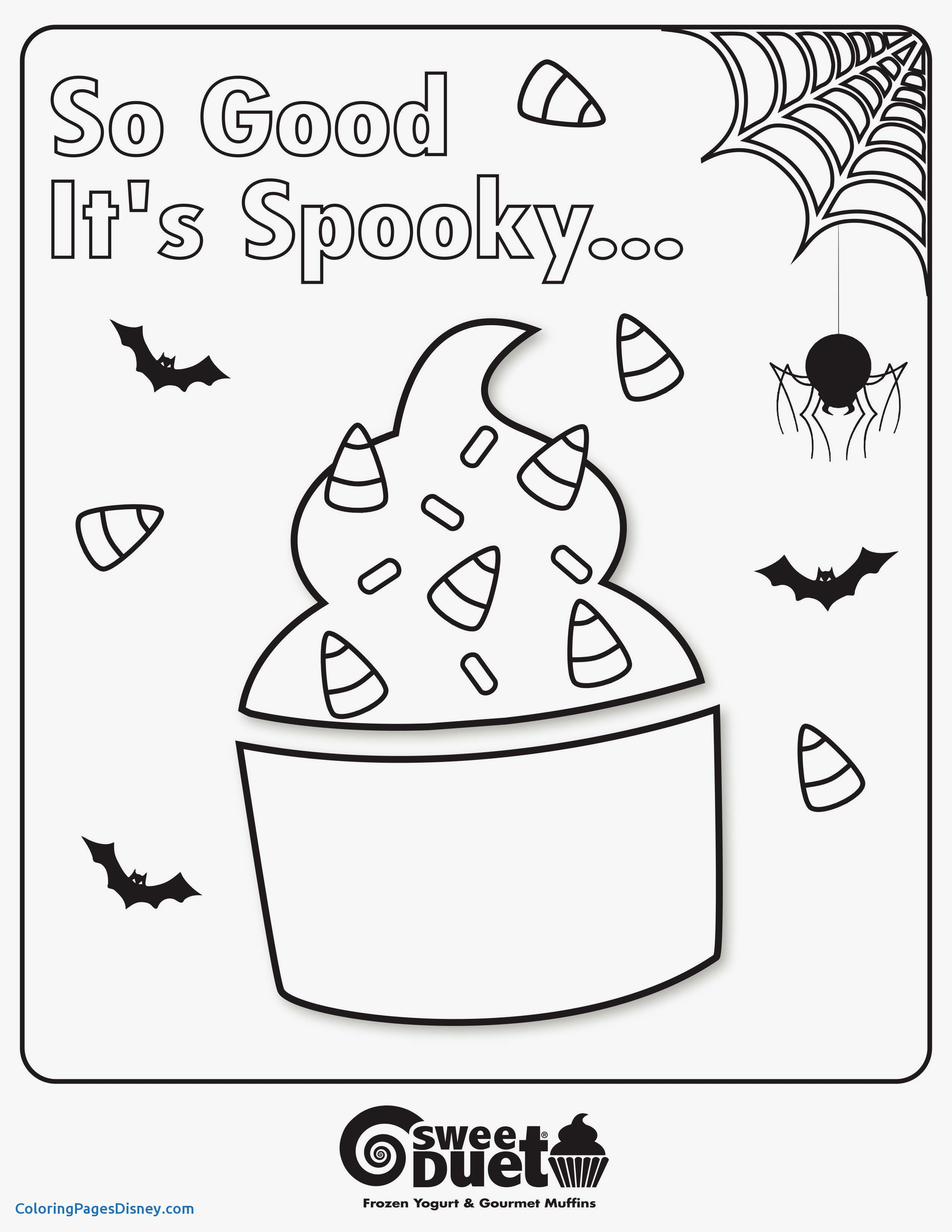 2550x3300 Mango Coloring Pages Awesome Sweetduet Frozen Yogurt Gourmet