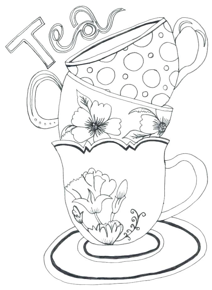 675x925 Yorkie Coloring Pages Coloring Pages Best Teacup Coloring Pages