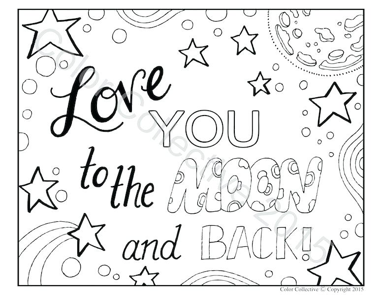 776x600 Print U Coloring Page You Are My Sunshine Word Coloring Pages