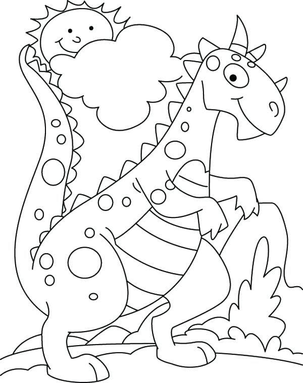 600x759 Sunshine Coloring Page Coloring Page Sun Top Moon Coloring Pages