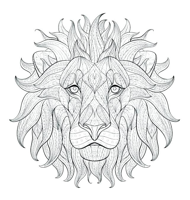 642x677 Sunshine Coloring Pages You Are My Sunshine Coloring Pages Little