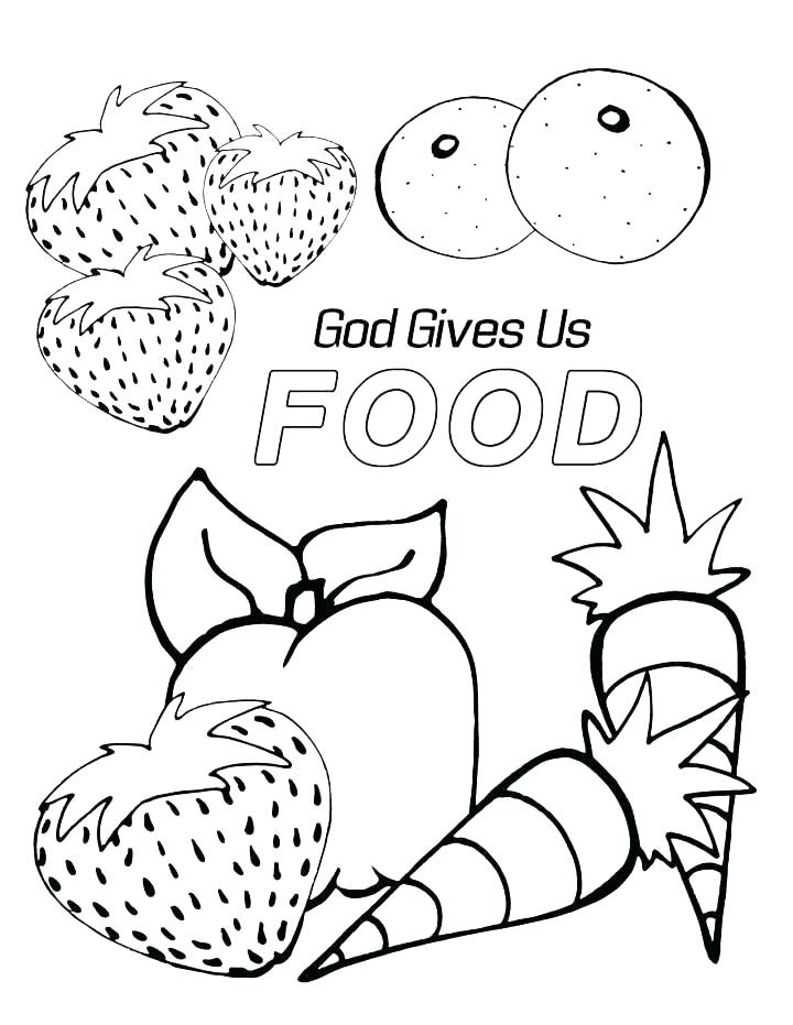 720x931 God Made Me Coloring Page God Made Me Coloring Page Free