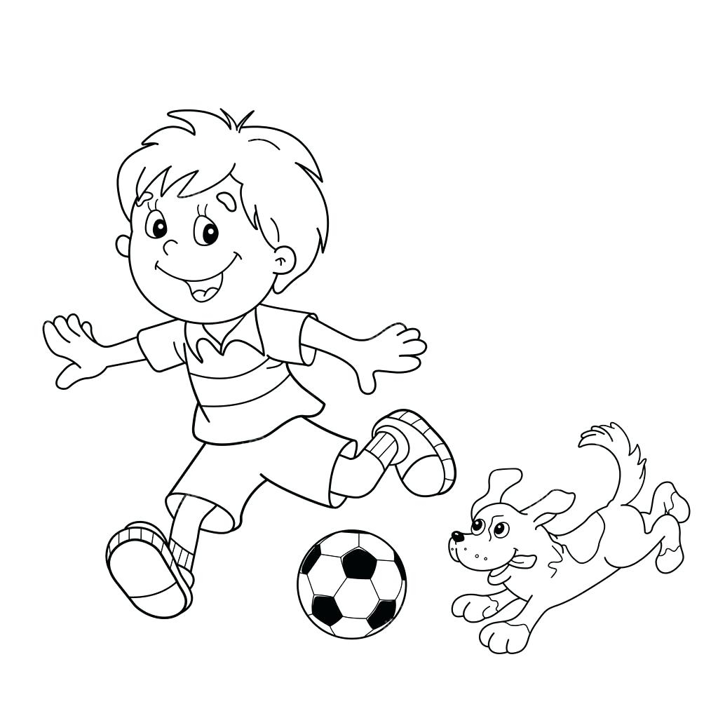 1024x1024 Beautiful Free Printable Soccer Ball Coloring Pages Soccer Wallpaper