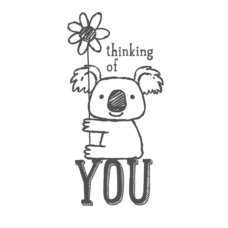 800x800 Thinking Of You Coloring Pages The Best Free Adult Coloring Book