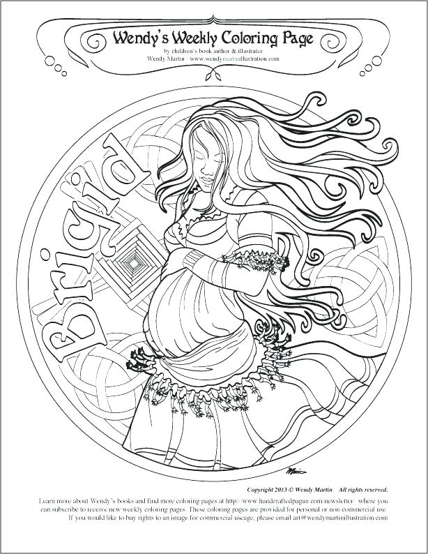 614x794 Indie Coloring Pages Indie Coloring Pages Coloring Pages Printable