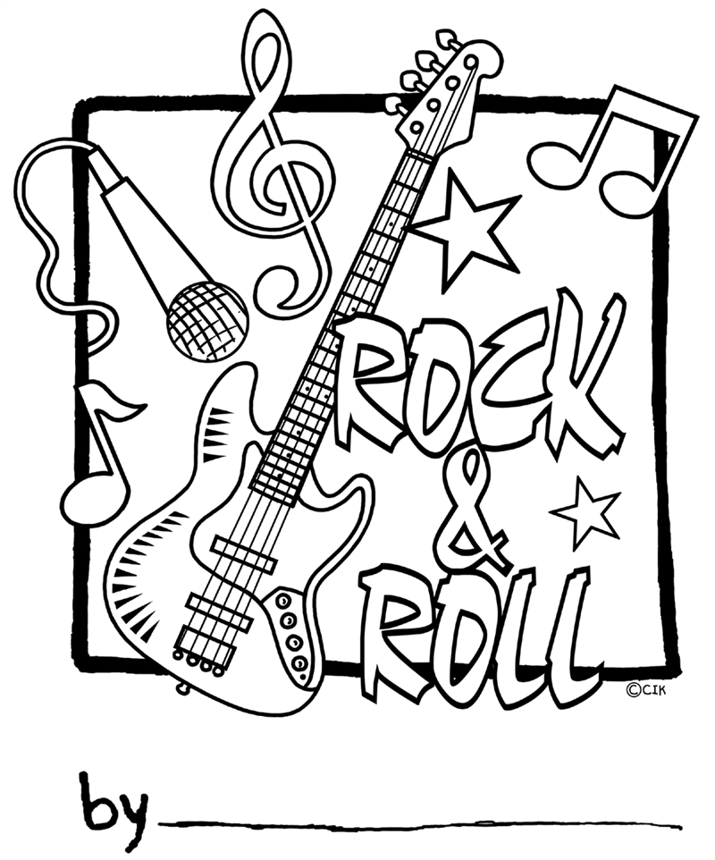 800x962 Rock Coloring Pages Pictures Free Coloring Pages