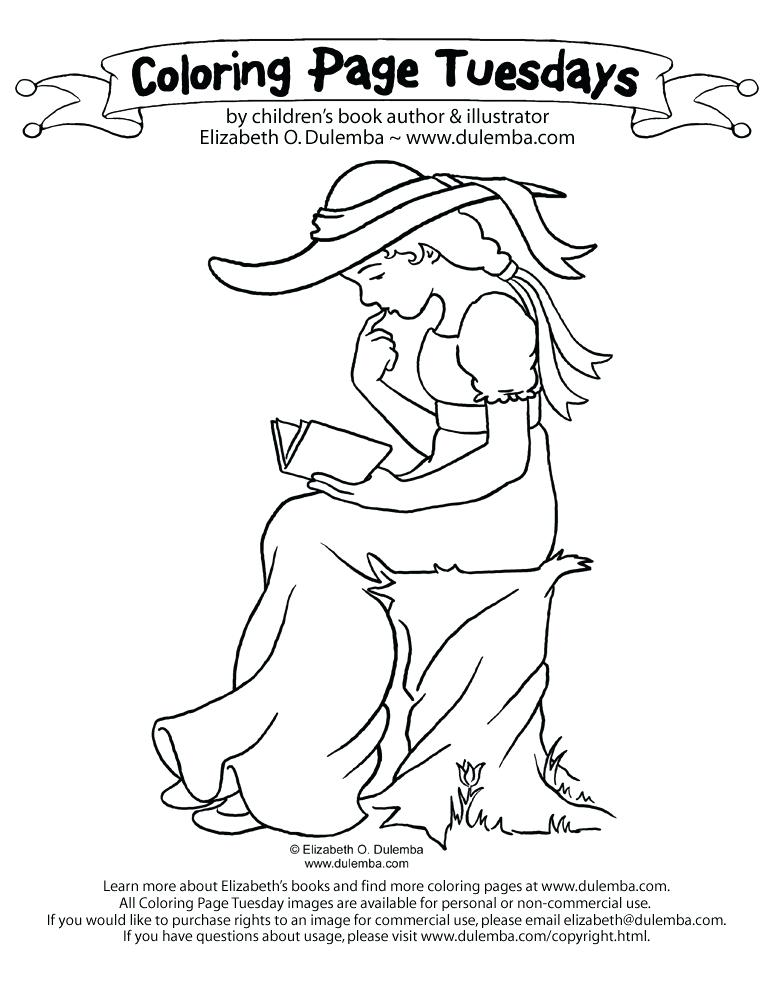 773x1000 Coloring Page Poetry Coloring Page Poetry Rocks And Minerals