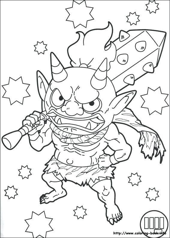 567x794 Watch Coloring Page Watch Coloring Page Full Size Of Coloring