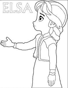 236x306 Desenho Para Imprimir ! Desenhos Da Anne Craft