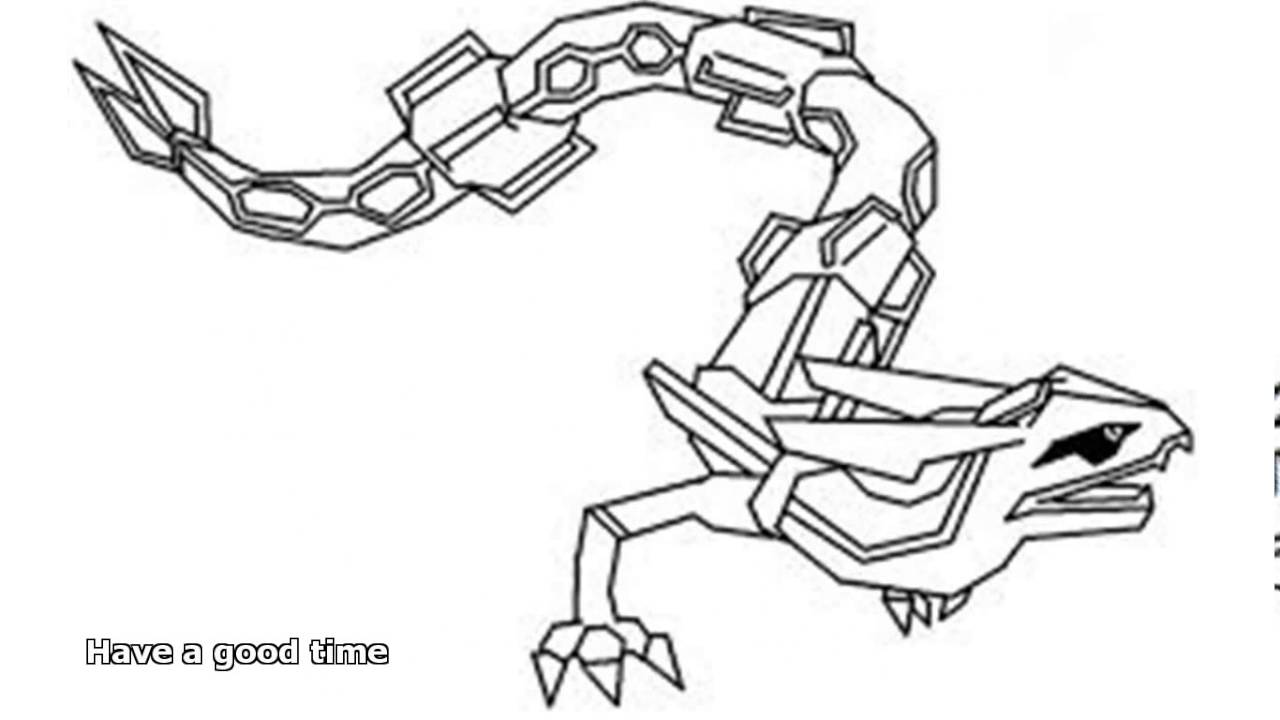 1280x720 Pokemon Coloring Pages Beedrill Pokemon Coloring Pages Beedrill