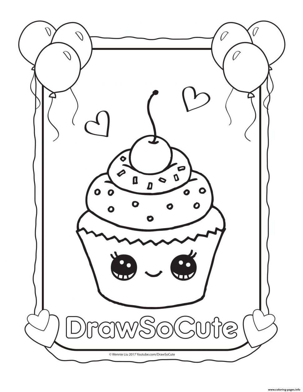 970x1255 Free Coloring Pages Of Animals And Their Babies Video Youtube Cute