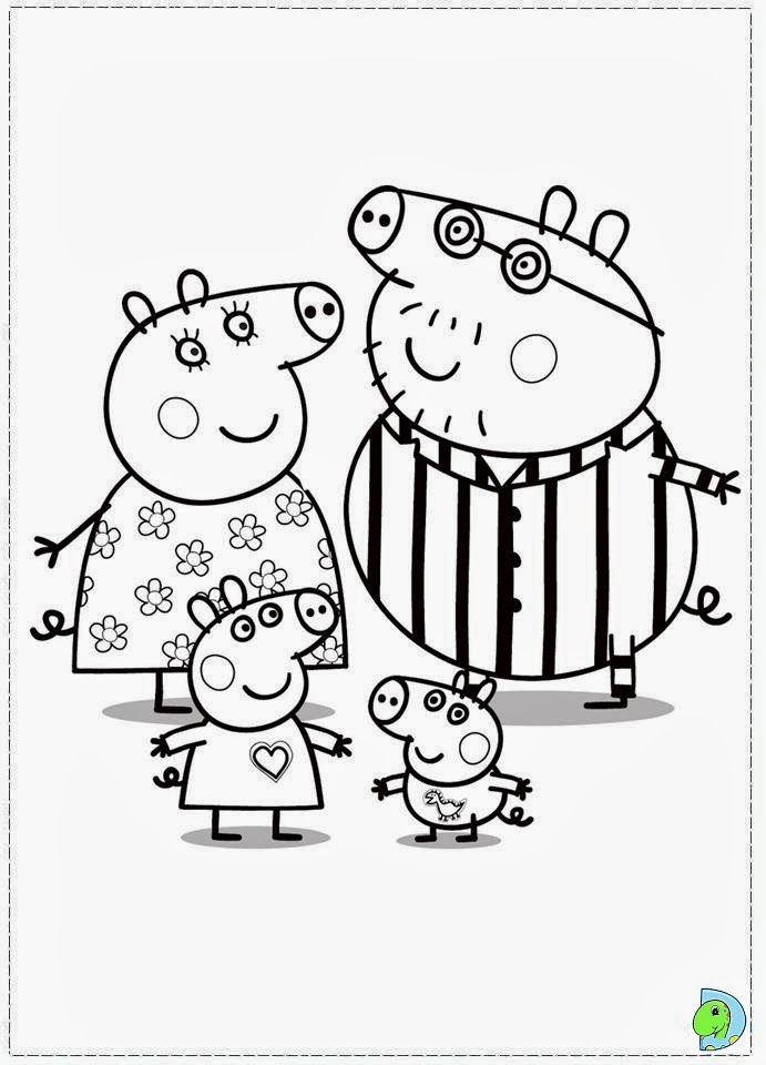 691x960 Coloring Pages Youtube Image Scev Coloring Page Kids Coloring