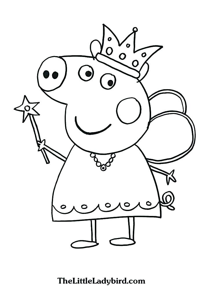 700x984 Youtube Coloring Pages Movie Coloring Pages The Brick Show Shop