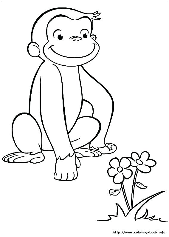 567x794 Youtuber Coloring Pages