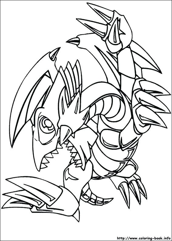 567x794 Oh Coloring Pages Coloring Pages Printable Coloring White Dragon