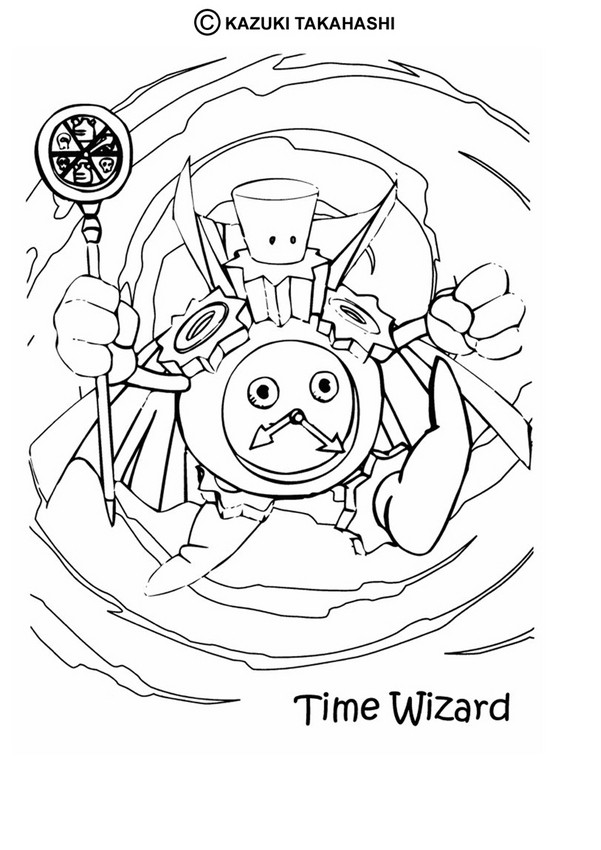 601x850 Ultimate Dragon Coloring Pages