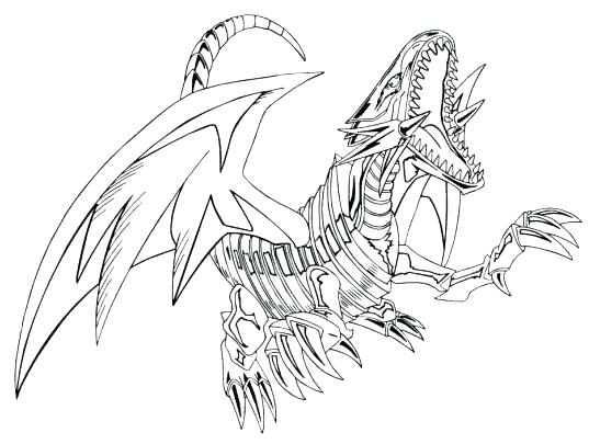 Yuyu Gi Oh Coloring Pages Free 9000 Best All Room Decorating