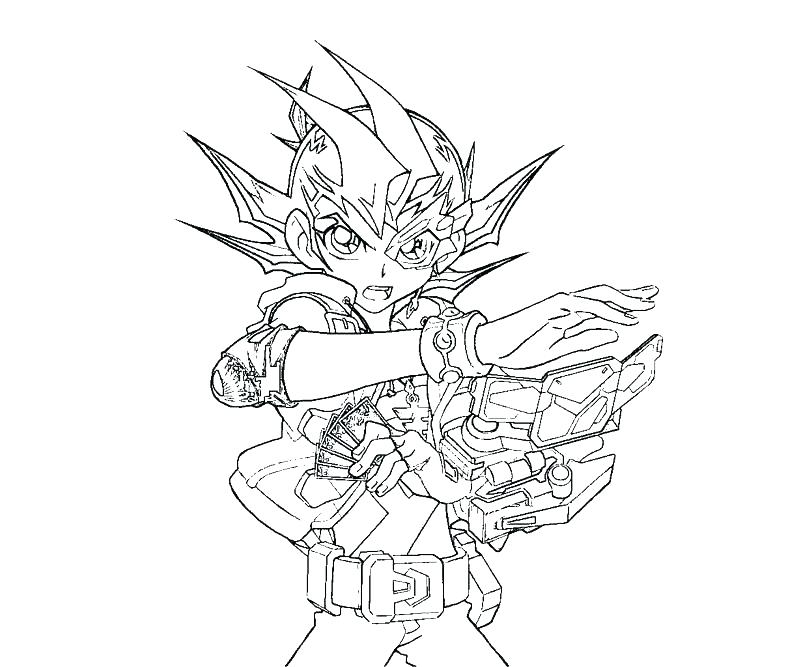 800x667 Yugioh Coloring Pages To Print Coloring Pages Coloring Pages
