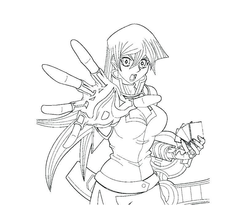 800x667 Printable Yugioh Cards Free Coloring Pages To Print Coloring Pages