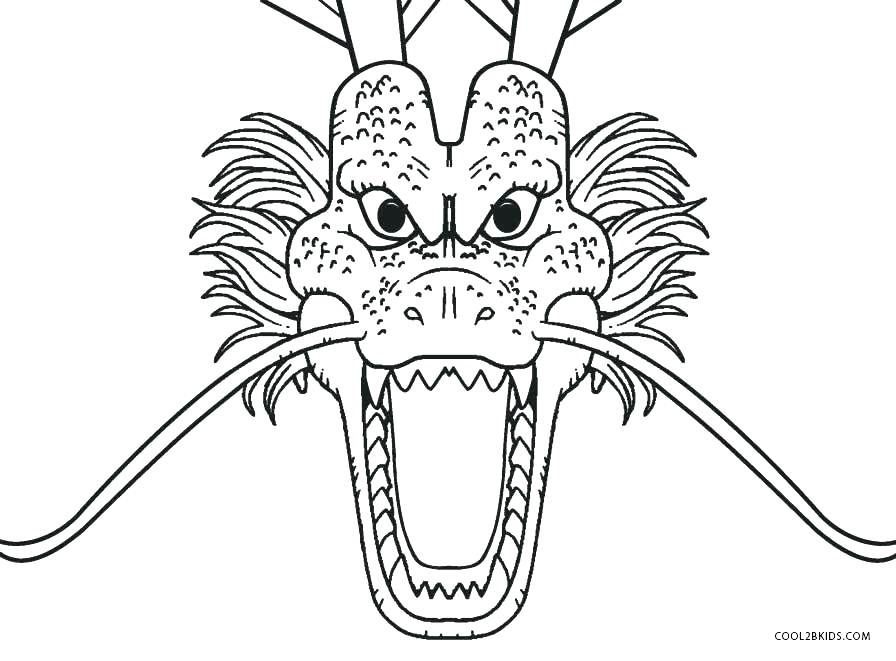 896x661 Miss Bindergarten Coloring Pages Dragon Ball Z Coloring Pages