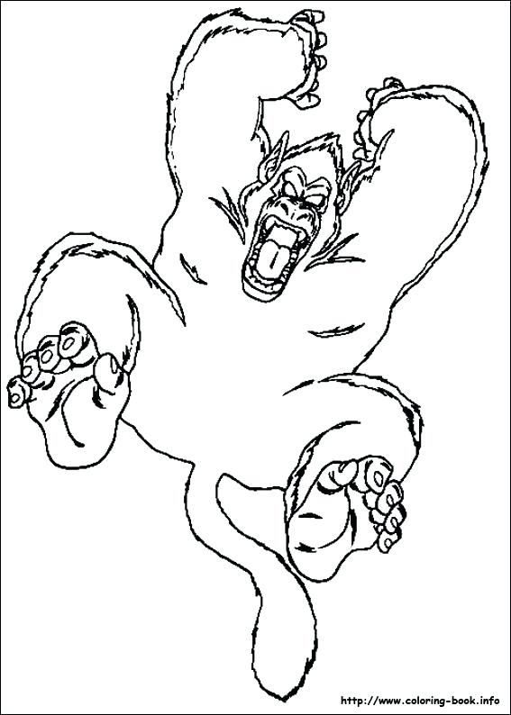 567x794 Coloring Book Info Dragon Ball Z Coloring Pages On Coloring