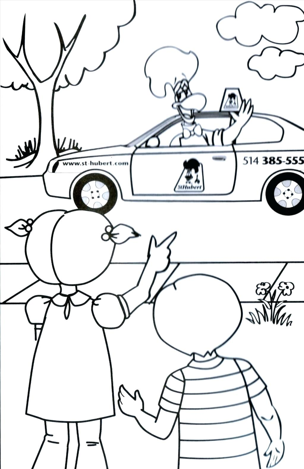 1023x1576 Growth Stranger Danger Coloring Pages Zacchaeus Dreams Page