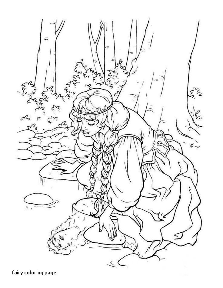 736x952 Zebra Coloring Pages Coloring Page
